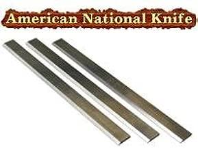 northfield knives