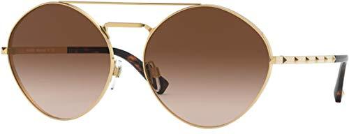 Valentino Mujer gafas de sol VA2036, 300213, 61
