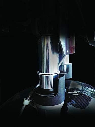 NEX Performance Front Fork Travel Indicator 41mm