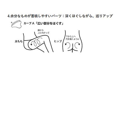 NEAL'SYARDREMEDIES(ニールズヤードレメディーズ)ボディマッサージKASSA10×7.5㎝