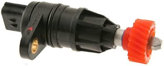Auto 7  - Vehicle Speed Sensor | Fits 2005-98 Kia RIO, SEPHIA, SPECTRA