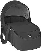 Bébé Confort Laika - Cochecito para bebé (2,02 kg)