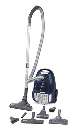 Hoover TE80PET Aspirateur...
