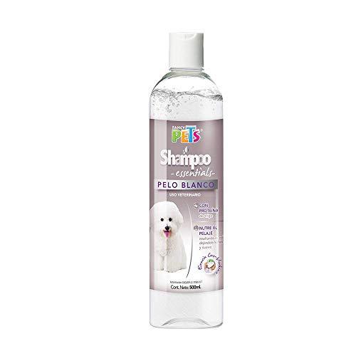 fancy pets shampoo fabricante Fancy Pets