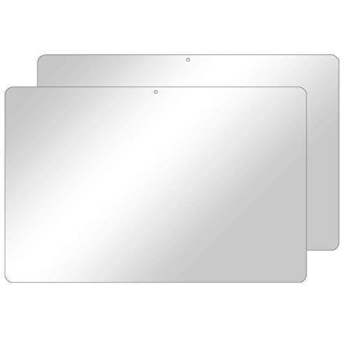 MEBERRY M6 Tablet Protector de Pantalla