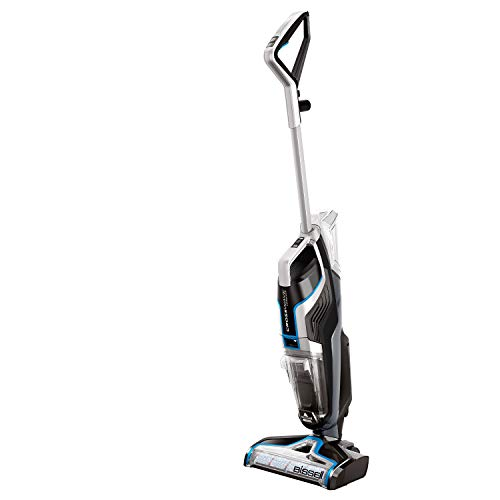 Bissell -   CrossWave Cordless