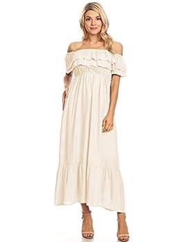 Best gothic dresses Reviews