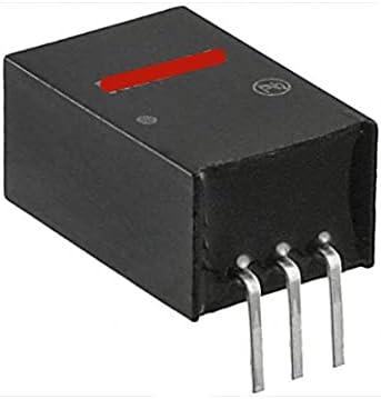 Davitu Remote Controls - R-78HB3.3-0.5L AMP 0.5 Portland Mall Singl SIP3 DC San Francisco Mall