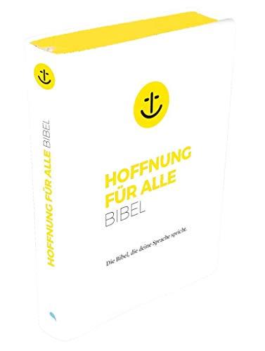 Hoffnung für alle. Die Bibel -