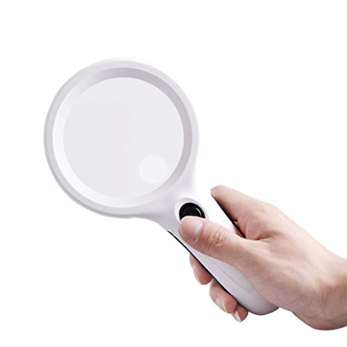8bayfa Pot 1 stks Dubbele Bodem RVS Pot Pan Niet-magnetische Koken Pot Soep Pot Multi-Purpose Kookgerei Anti-aanbak/3-4l