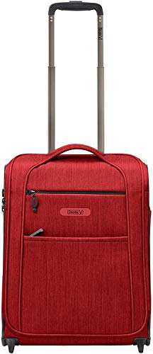 Stratic 3-9935-55_RED