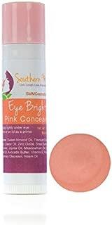 Pink Cream Eye Bright Lift Concealer   Eye Primer   Instantly Brightens