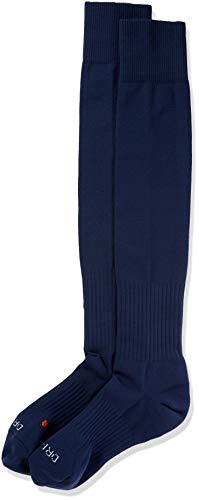 Nike U NK Classic II Cush otc-team Unisex Socken, Mehrfarbig (Midnight Navy/White), 38-42 (Herstellergröße : M)