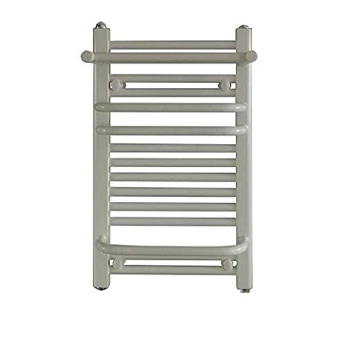 Muebles Para El Hogar Calentador De Toallas, Toallero Eléctrico Inteligente, 400W-600W, Control...