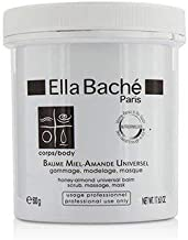 Ella Bache Honey-Almond Universal Balm (Salon Product), 500g/17.63oz
