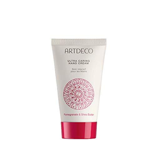 ARTDECO Ultra Caring Hand Cream, Feuchtigkeitsspendende Handcreme