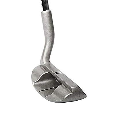 True Ace montiert Golf