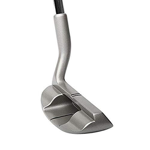 True Ace Assembled Golf Chipper