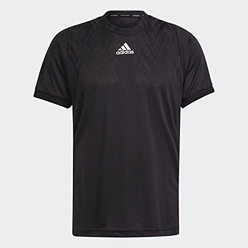 adidas Camiseta Marca Modelo FLIFT tee PB