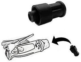 Braun - Junta de motor de perno de batidora sumergible