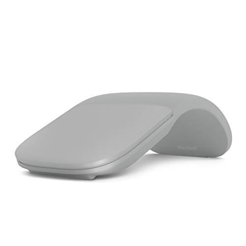 【Microsoftストア限定】3点セット:SurfaceBook3(Corei5/8GB/256GB)+SurfaceArcMouse(グレー)+Surfaceペン(プラチナ)
