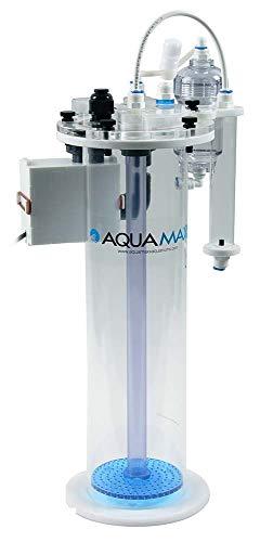 AquaMaxx cTech T-1 Calcium Reactor - Capacity: Up to 300 gallons