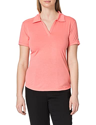 Columbia Essential Elements Polo para mujer