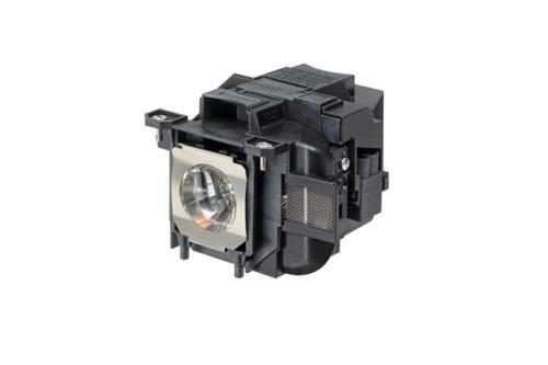 EPSON EB-W28 (ELPLP78 / V13H010L78) Lampe