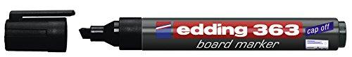 Edding 363Whiteboard Marker