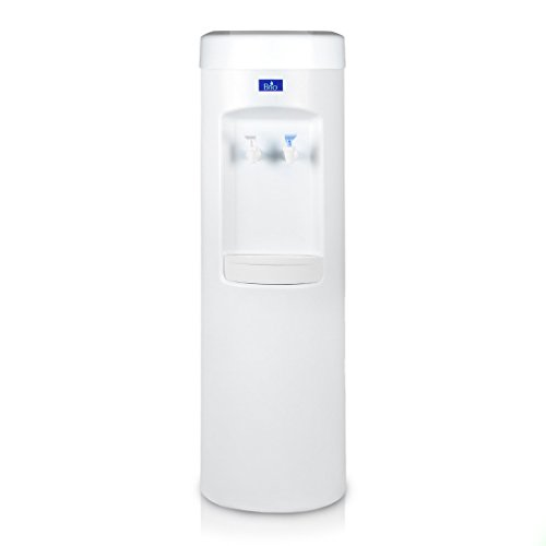 Bottleless Water Cooler
