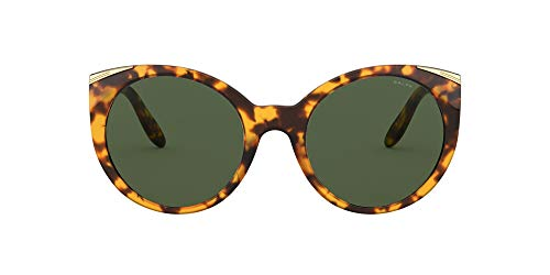 Ralph Mujer gafas de sol RA5269, 588571, 54
