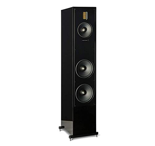 Martin Logan Motion 60XT Floor Standing Speakers