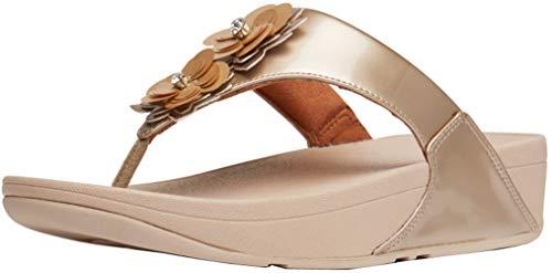 FitFlop Women's Wedge Sandals Open Toe