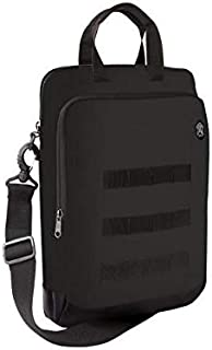 "STM Ace Vertical Super Cargo Bag for 11""-12"" Laptop"