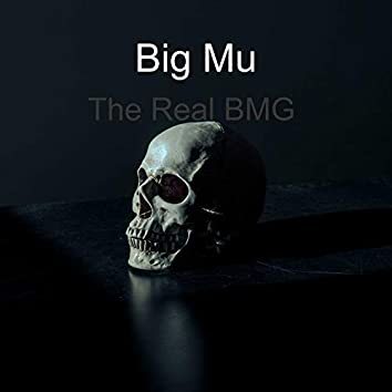 The Real Bmg