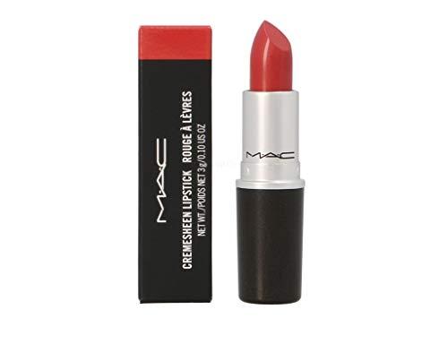 Mac Cosmetics Mac Cremesheen Lipstick Dozen Carnations 100 g