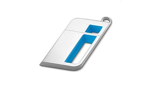 BMW I USB Stick.16 GB