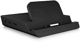 HP ElitePad COM83AV Docking Station for ElitePad 1000 G2 (Renewed)