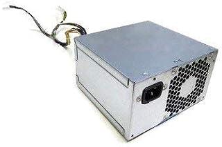 Micro Power Supply 280W slim - Compatible HP ProDesk 600 EliteDesk 705 800 G2 758652-001 758752-001 901911-002 901909-002 ...