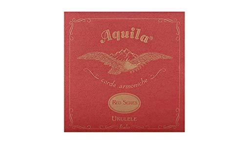 Aquila 83U