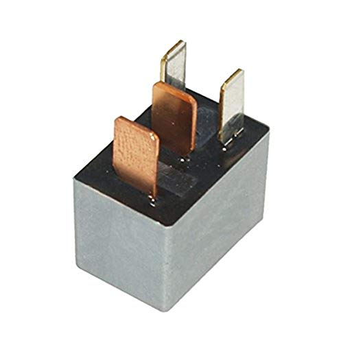Original Engine Management JR66 Multi-Purpose Relay