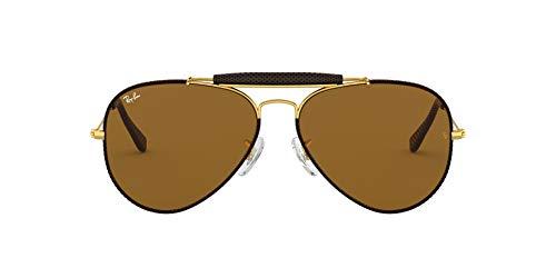Ray Ban 3422Q 9041- Óculos de Sol