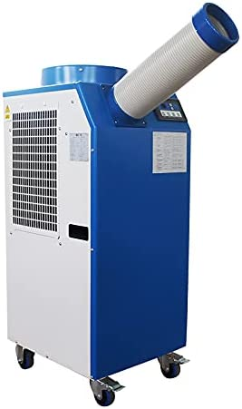 INTBUYING shopping Industrial Air Conditioner Regular discount Portable BTU 18766 Aircon h