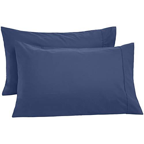 La Mejor Recopilación de Fundas para almohada favoritos de las personas. 9