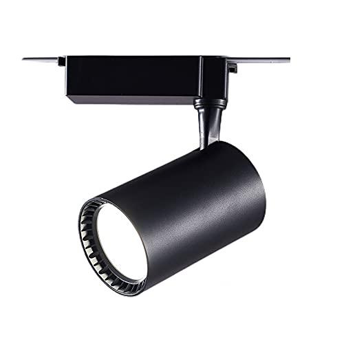 SZSBLT Luz de Pista LED, luz de fotografía, luz de Disparo, astigmatismo, luz Suave, luz de Relleno, iluminación fotográfica en Vivo, Estudio de Ropa