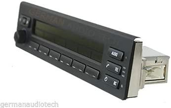 MID Radio INFO Display for BMW E53 X5 Multi-Information BC 65826914606 2000 2001 2002 2003 2004 2005 2006