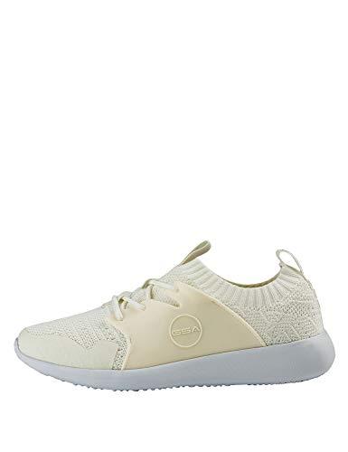 gsa 181800, Sneaker Unisex 27 EU