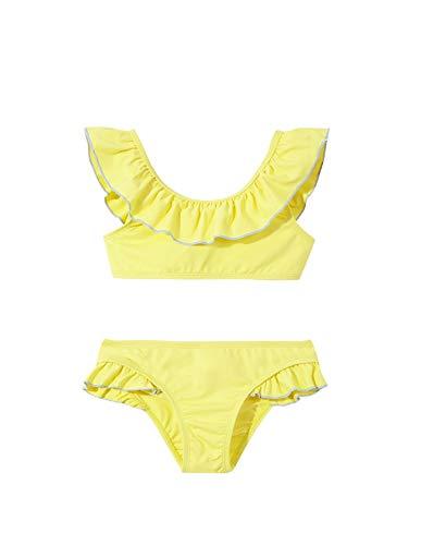 Gocco Bikini Bañador para Niñas