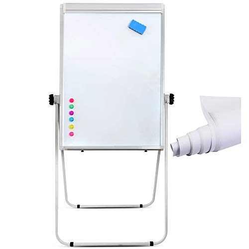 Portable Double Sided 40
