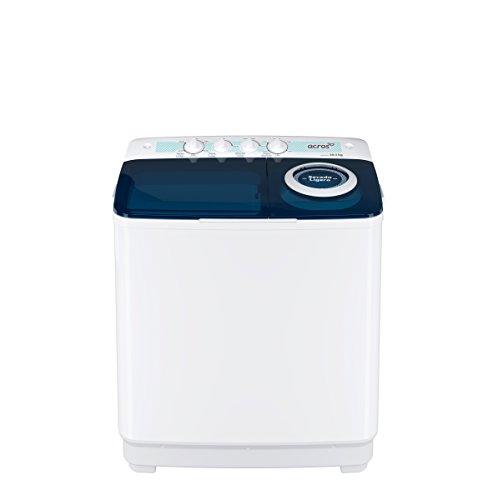 Catálogo de Secadora Whirlpool 20 Kg que puedes comprar esta semana. 6